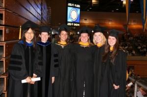 Shu-Hua Chen, Ann Dillner, Aude Valade, Kristin Raisanen, Danielle Groenen (my MS student), Ashley Merfferd.
