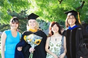 graduation-Danielle-2009