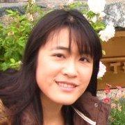 karry_profile